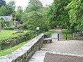 Fairy Glen, Rostrevor - geograph.org.uk - 754260.jpg