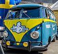Fallout 4 at Gamescom 2015 (20402858326).jpg