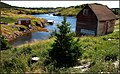 Family Road Trip to Newfoundland July 12th-28th 2017 (27019090289).jpg