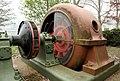 Fankel Generator Seilkupplung 01.jpg