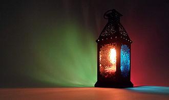 Fanous - Old Fanous Ramadan from Egypt