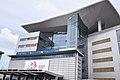 Far Eastern Federal University (22089157145).jpg