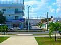 Farmacia Unión, Av. Rojo Gómez, Chetumal. - panoramio.jpg