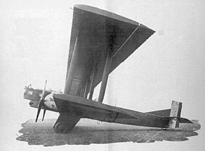 Farman F.160 left side L'Air March 15,1928.jpg
