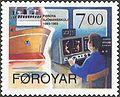 Faroe stamp 257 modern navigation.jpg