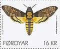 Faroese stamp 684.jpg