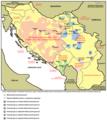 Fascist genocide in yugoslavia-sr.png