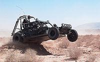 Fast-Attack-Vehicle-1.jpg