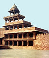 Fatehpur 09-08.jpg