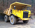 Faun-Industrielastwagen-2013-12-21-14-01-003.jpg
