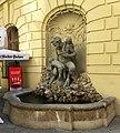 Faun Brunnen München.jpg