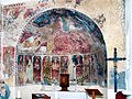 Favalello fresques Santa Maria Assunta.jpg