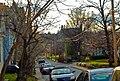 Fayetteville, AR, USA - panoramio (2).jpg