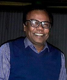 Fazlur Rahman Babu singer