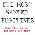 Fbi most wanted fugitives.jpg