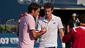 Federer and Murray (1).jpg