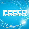 Feeco International, Inc..jpg