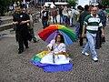 Feira cultural LGBT 2009-60.JPG