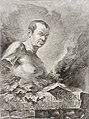 Felice Polanzani - Giovanni Battista Piranesi.jpg