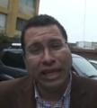 Felipe Mantequilla.png