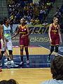 Fenerbahçe Women's Basketball - BC Nadezhda Orenburg 15 April 2016 (23).JPG