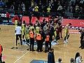 Fenerbahçe men's basketball vs Eskişehir Basket TSL 20180325 (67).jpg