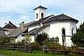 Ferlach Kirschentheuer Filialkirche Heilige Anna 250920070 21.jpg