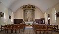 Fermanville Église Saint-Martin Transept du Nord 2013 09 01.jpg