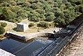 Fernworthy Reservoir - geograph.org.uk - 10808.jpg