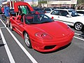 Ferrari 360 Spyder (8688870059).jpg