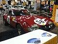 Ferrari 365 Daytona (7014437063).jpg