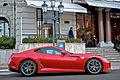 Ferrari 599 GTO - Flickr - Alexandre Prévot (5).jpg
