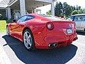 Ferrari F12 Berlinetta (14290626558).jpg