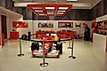 Ferrari world-abu dhabi-2011 (19).JPG
