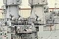 Ferrol Barcos retirados de la Armada Española (8465821243).jpg