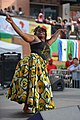 FestAfrica 2017 (36864685704).jpg