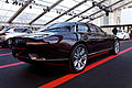 Festival automobile international 2012 - Bertone Jaguar B99 - 005.jpg