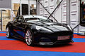 Festival automobile international 2013 - Aston Martin Vanquish - 004.jpg
