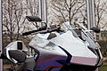 Festival automobile international 2013 - BMW - Concept 6 - 012.jpg