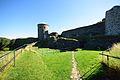 Festung Bohus-72 06092016-AP.JPG