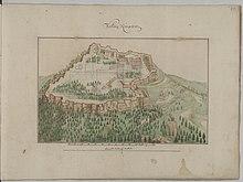 Festung Königstein Wikipedia