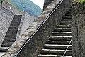 Festung Kufstein 68.JPG