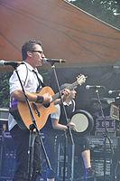 Feuertal 2013 Fiddler's Green 058.JPG