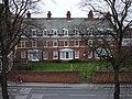Feversham House - geograph.org.uk - 677018.jpg