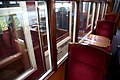 Ffestiniog Railway (30041927392).jpg