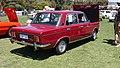 Fiat 125 S (23530800176).jpg