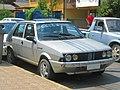 Fiat Ritmo 75 1985 (15783744517).jpg