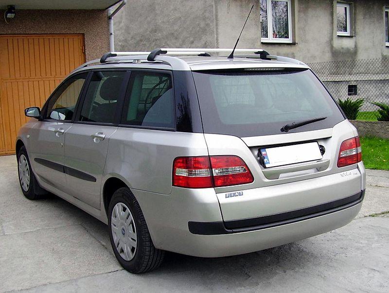 Motore Fiat Stilo 1 8 16v 133 Cv Benzina 2001  U0026gt  2006 Tipo