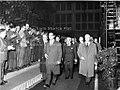 Fiat reparto grandi motori, conferimento del premio ANIAI 1960 durante la visita del ministro Emilio Colombo, Torino 1960 - san dl SAN IMG-00001317.jpg