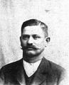Fidler Bartłomiej.png